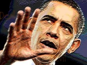 Obama drugs