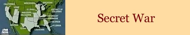 Secret-War