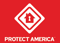 protect-america
