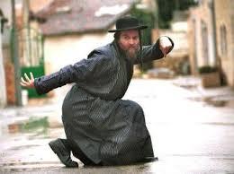 Stealth-Jews