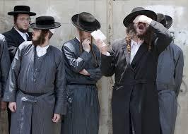 Jews-in-Denial