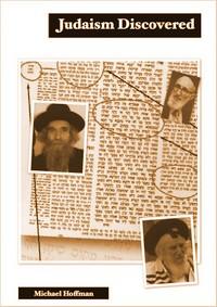 Judaism Discovered
