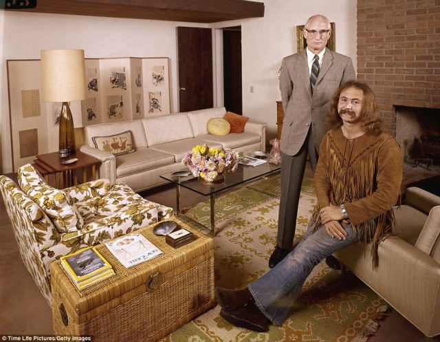 david_crosby_and_father