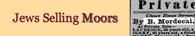 640px-shazer-everquar_jews-selling-moors